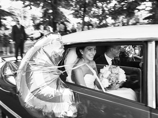 Il matrimonio di Nicola e Gabriella a Parma, Parma 2
