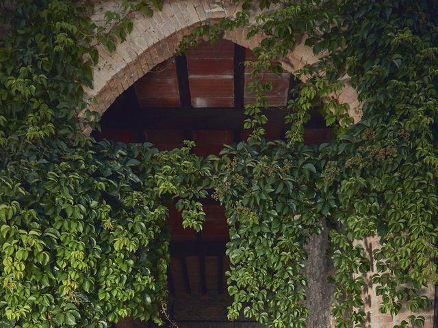 Il matrimonio di Nicola e Gabriella a Parma, Parma 59