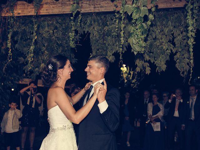 Il matrimonio di Nicola e Gabriella a Parma, Parma 71