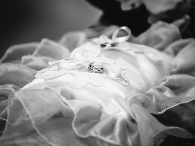 Il matrimonio di Ivano e Daniela a Conegliano, Treviso 15