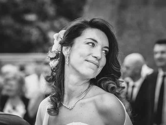 Il matrimonio di Ivano e Daniela a Conegliano, Treviso 22
