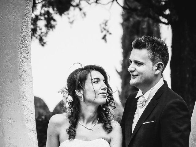 Il matrimonio di Ivano e Daniela a Conegliano, Treviso 31