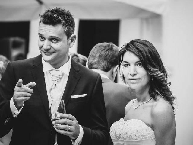 Il matrimonio di Ivano e Daniela a Conegliano, Treviso 45
