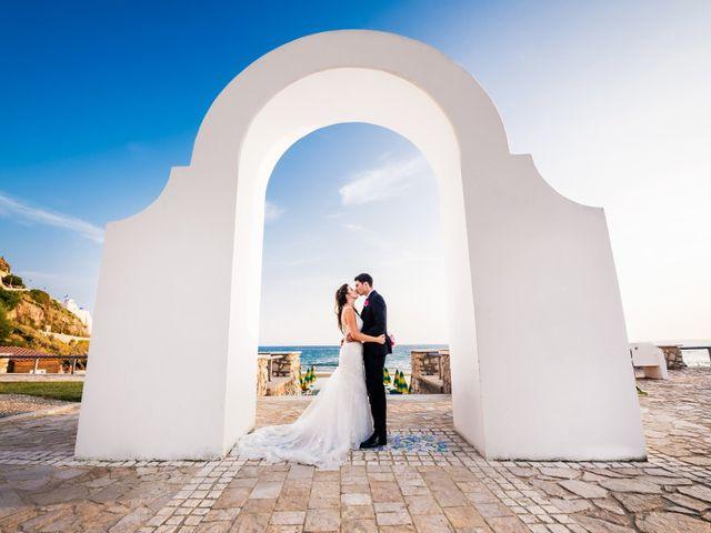Il matrimonio di Giuseppe e Federica a Fondi, Latina 32