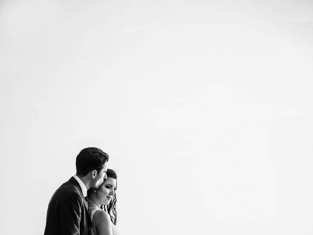 Il matrimonio di Giuseppe e Federica a Fondi, Latina 33