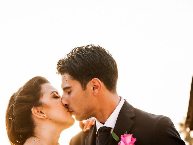 Il matrimonio di Giuseppe e Federica a Fondi, Latina 37