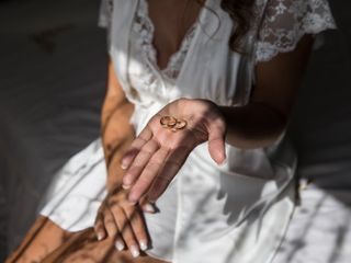 Le nozze di Rosa e Giuseppe 2