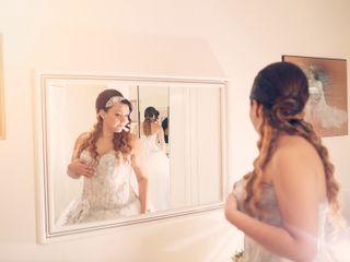 le nozze di Gianna e Gabriele 2