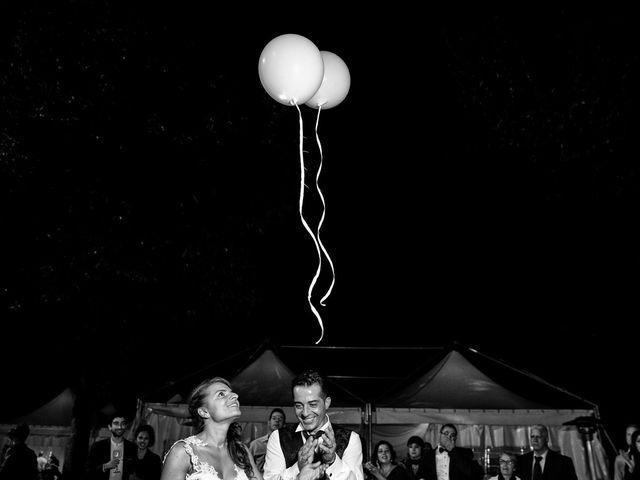 Il matrimonio di Giuseppe e Rosa a Modena, Modena 72