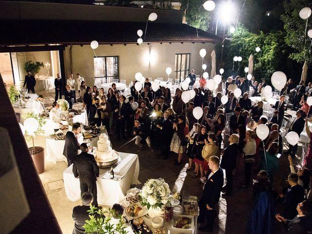 Il matrimonio di Francesco e Elisa a Bari, Bari 3