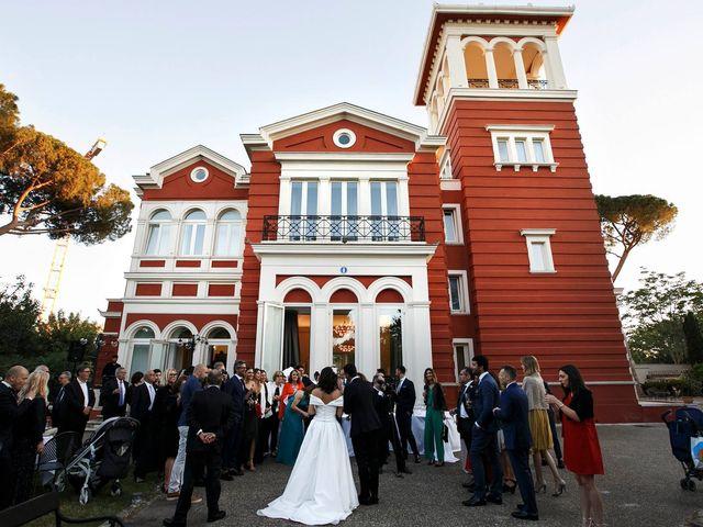 Il matrimonio di Francesco e Elisa a Bari, Bari 5