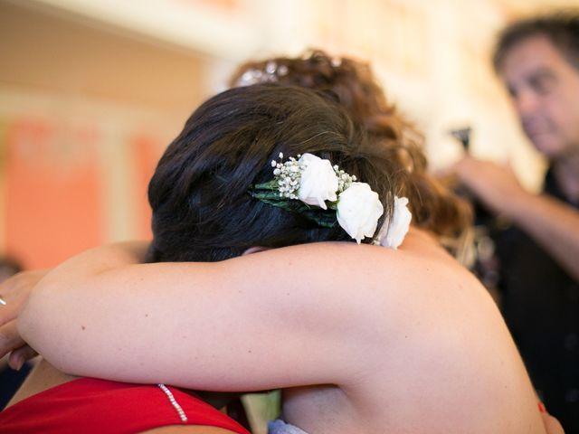 Il matrimonio di Alessandro e Katia a Campi Salentina, Lecce 19