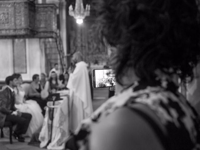 Il matrimonio di Alessandro e Katia a Campi Salentina, Lecce 81