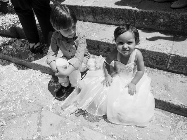 Il matrimonio di Alessandro e Katia a Campi Salentina, Lecce 117