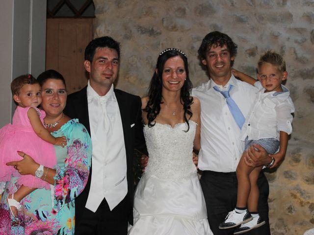 Il matrimonio di Marilena e Alex a Santa Lucia di Piave, Treviso 6