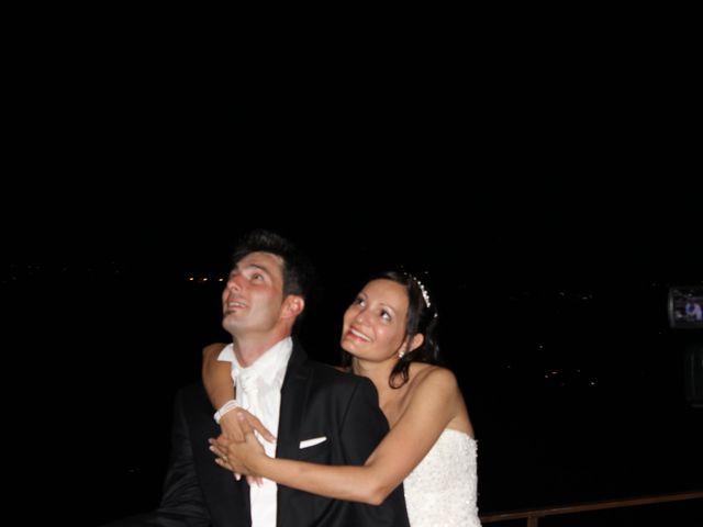 Il matrimonio di Marilena e Alex a Santa Lucia di Piave, Treviso 8