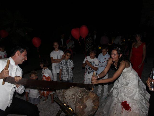 Il matrimonio di Marilena e Alex a Santa Lucia di Piave, Treviso 9