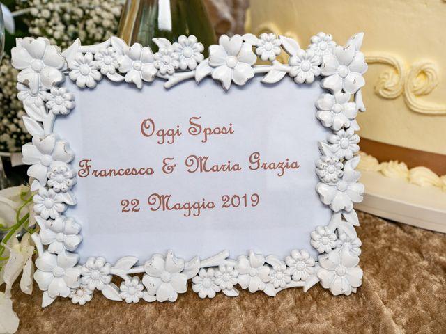 Il matrimonio di Francesco e Maria a Catania, Catania 11