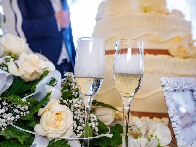 Il matrimonio di Francesco e Maria a Catania, Catania 13