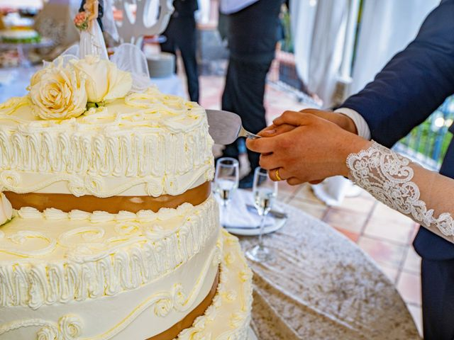 Il matrimonio di Francesco e Maria a Catania, Catania 14