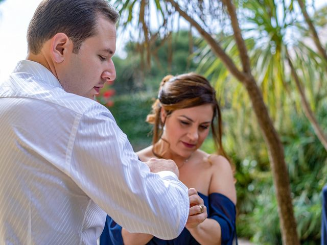Il matrimonio di Francesco e Maria a Catania, Catania 20