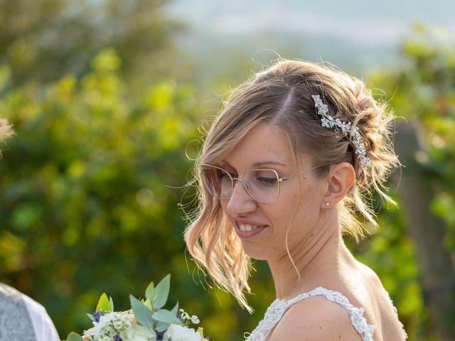 Il matrimonio di Sara e Edoardo a Bussolengo, Verona 11