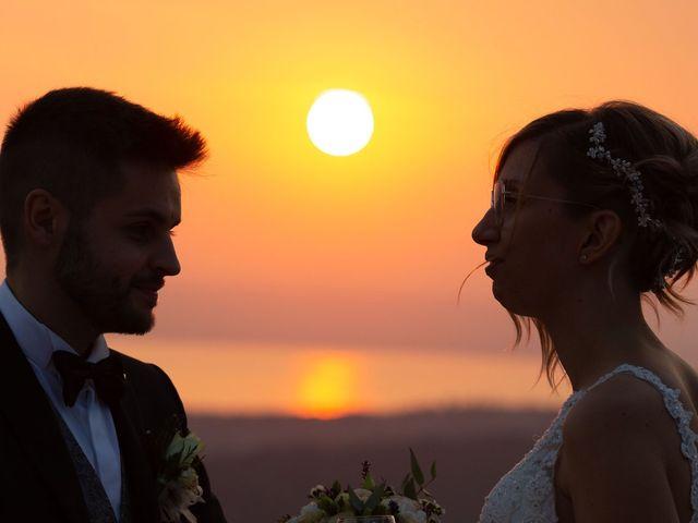 Il matrimonio di Sara e Edoardo a Bussolengo, Verona 24