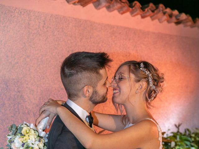 Il matrimonio di Sara e Edoardo a Bussolengo, Verona 30