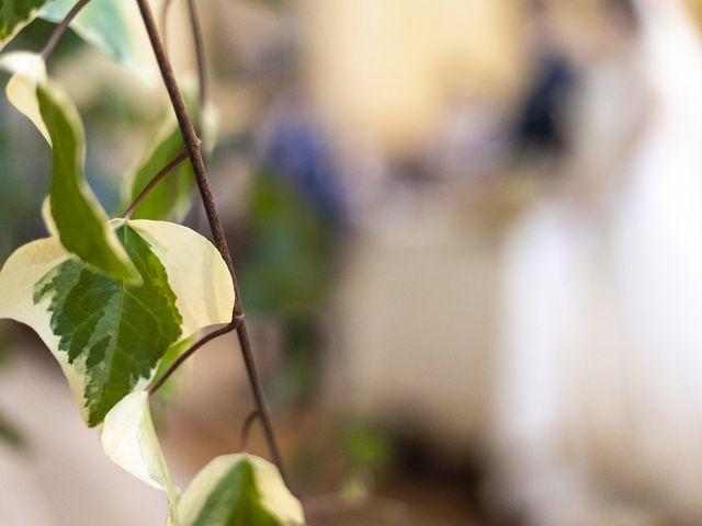 Il matrimonio di Pasquale e Nicole a Gadesco-Pieve Delmona, Cremona 50