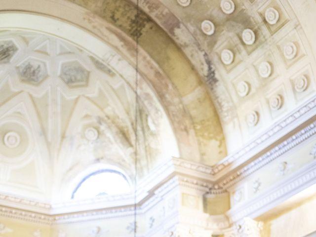 Il matrimonio di Pasquale e Nicole a Gadesco-Pieve Delmona, Cremona 51