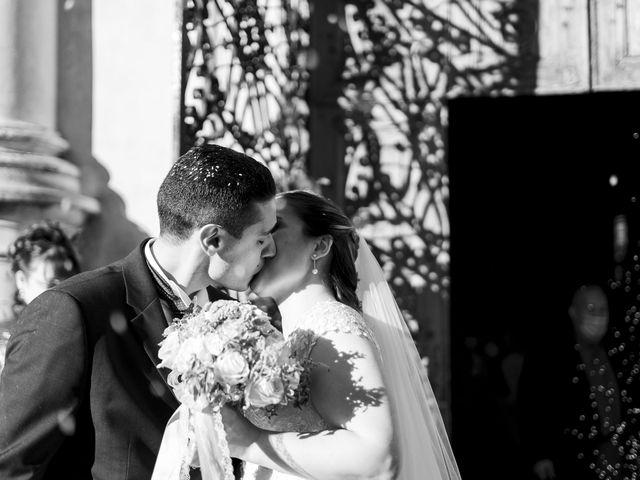 Il matrimonio di Pasquale e Nicole a Gadesco-Pieve Delmona, Cremona 54