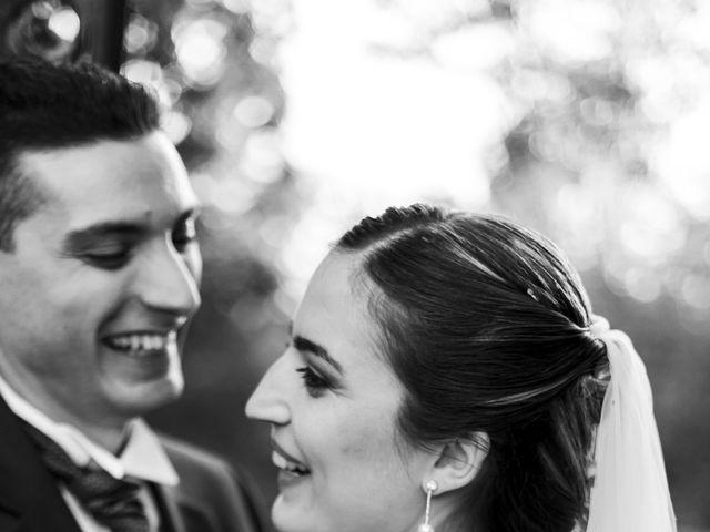 Il matrimonio di Pasquale e Nicole a Gadesco-Pieve Delmona, Cremona 69