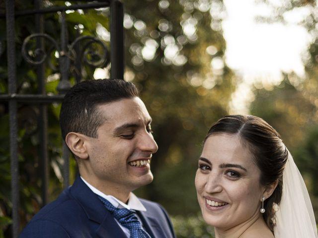 Il matrimonio di Pasquale e Nicole a Gadesco-Pieve Delmona, Cremona 70