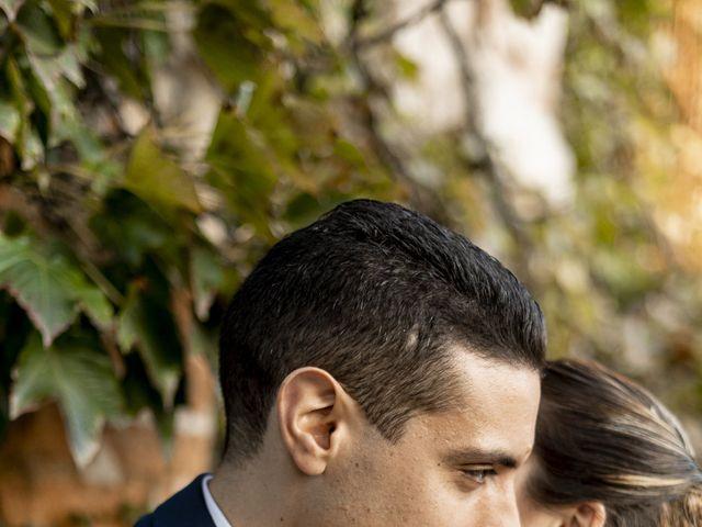 Il matrimonio di Pasquale e Nicole a Gadesco-Pieve Delmona, Cremona 79