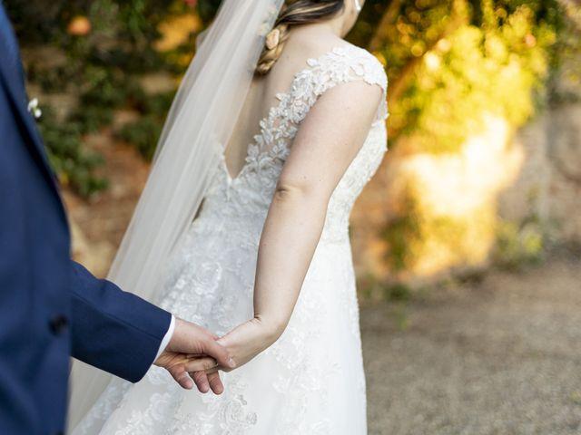 Il matrimonio di Pasquale e Nicole a Gadesco-Pieve Delmona, Cremona 83