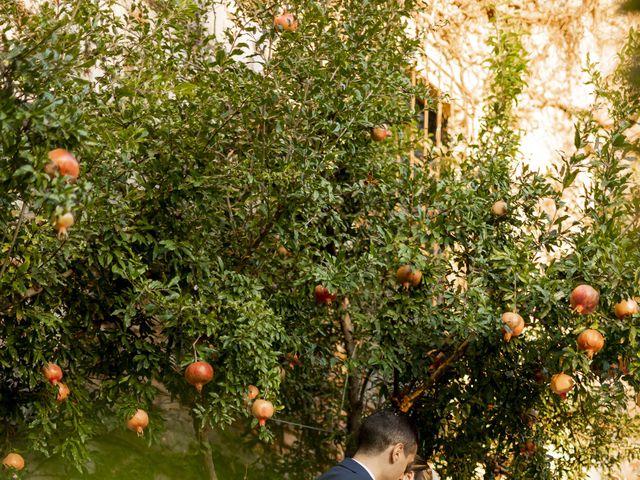 Il matrimonio di Pasquale e Nicole a Gadesco-Pieve Delmona, Cremona 85