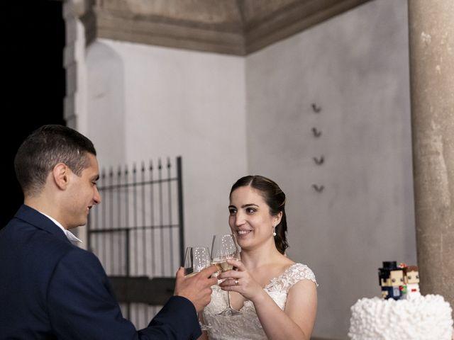 Il matrimonio di Pasquale e Nicole a Gadesco-Pieve Delmona, Cremona 127