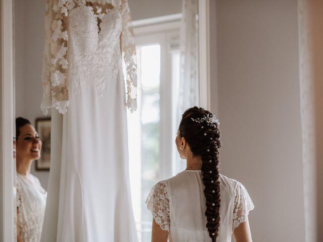Il matrimonio di Alessia e Orlando a Perugia, Perugia 25