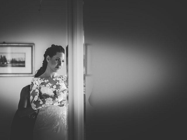 Il matrimonio di Alessia e Orlando a Perugia, Perugia 26