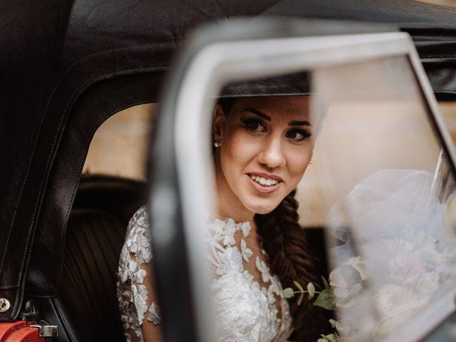 Il matrimonio di Alessia e Orlando a Perugia, Perugia 38