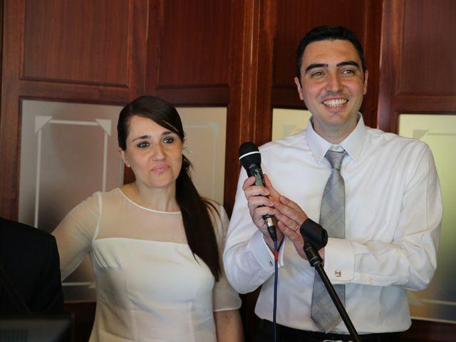 Il matrimonio di Andrea e Silvia a Giussano, Monza e Brianza 71