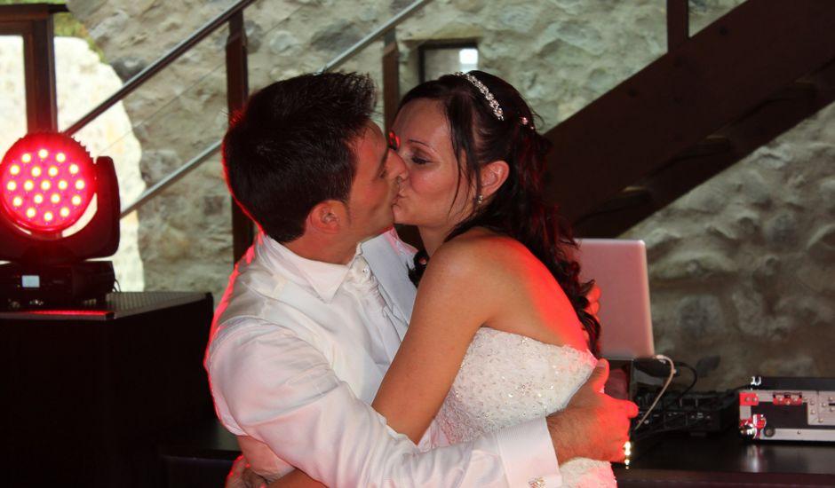 Il matrimonio di Marilena e Alex a Santa Lucia di Piave, Treviso