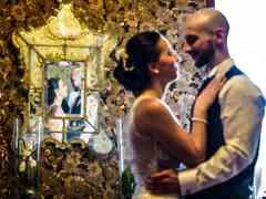 le nozze di Marta e Gabriele 3