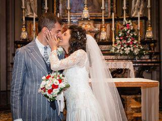 Le nozze di Enza  e Mattia 3