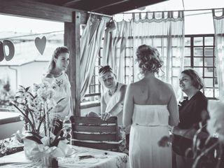 le nozze di Silvia e Guido 3