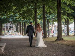 le nozze di Laura e Giuseppe 3