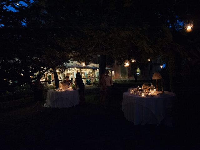 Il matrimonio di Kamal e Caterina a Albissola Marina, Savona 23