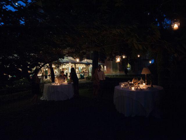 Il matrimonio di Kamal e Caterina a Albissola Marina, Savona 29