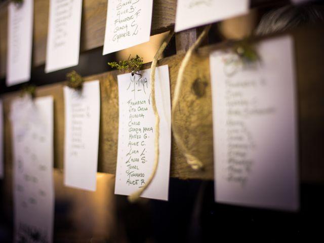 Il matrimonio di Giovanni e Elena a Castelvetro di Modena, Modena 22