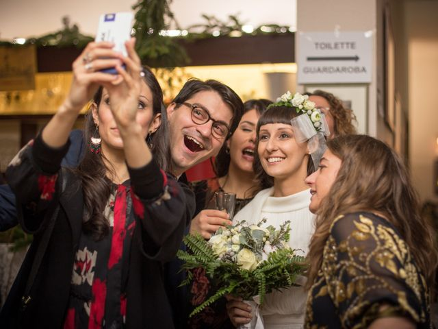Il matrimonio di Giovanni e Elena a Castelvetro di Modena, Modena 25